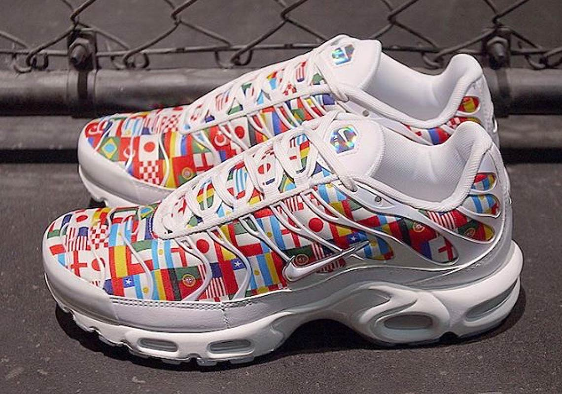bd9ae09363 Nike