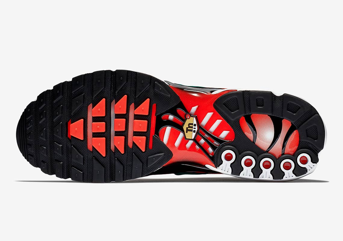 the best attitude 06833 9834a Nike Air Max Plus Style Code  852630-801. Advertisement. Advertisement
