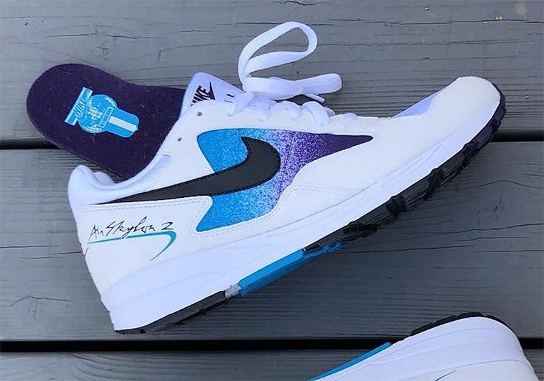 Bạn có đang mong chờ sự trở lại của đôi giày Nike này?