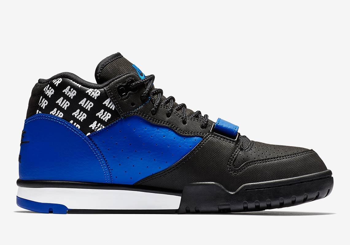 Nike Air Trainer 1 \