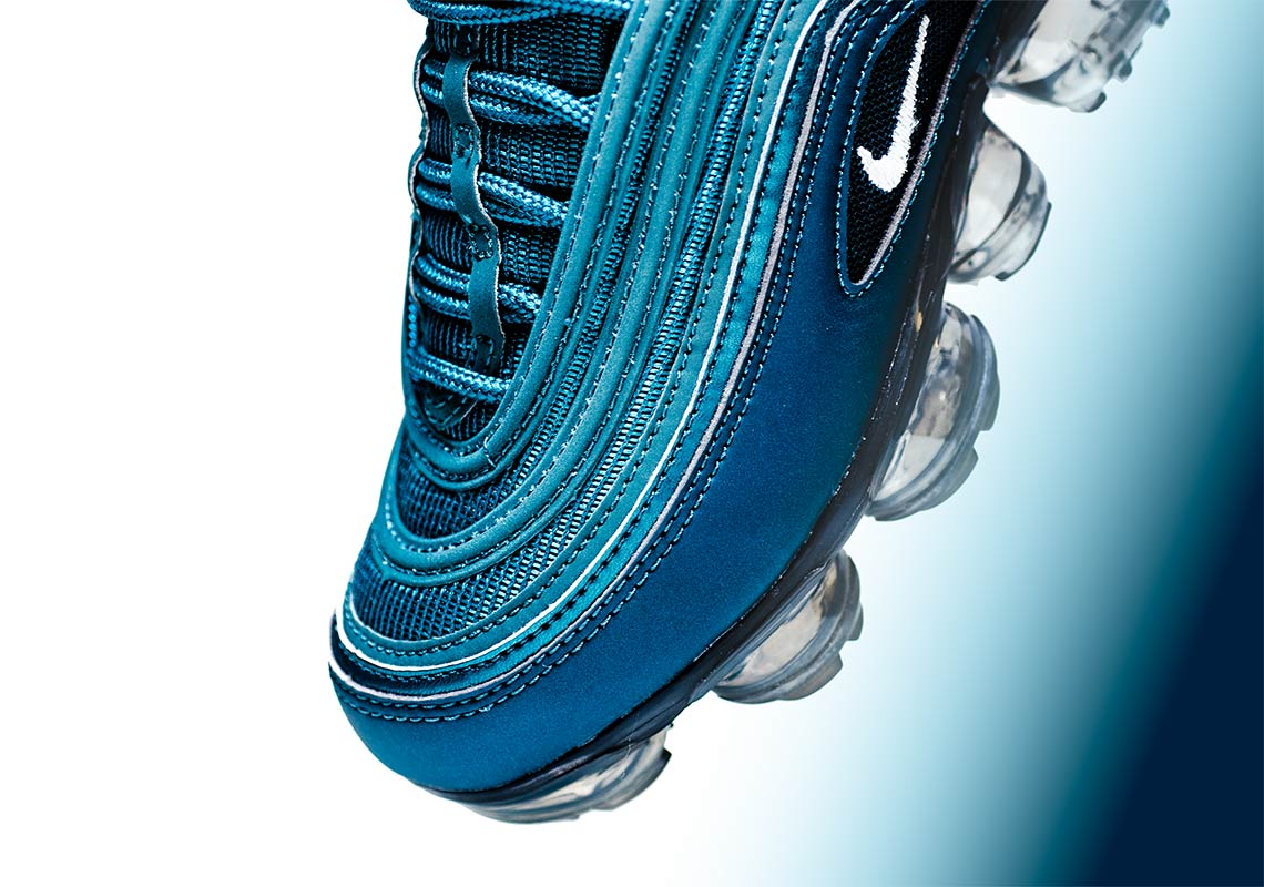 c153c79050b Nike VaporMax 97 Wmns  190. Color  Metallic Dark Sea White-Black Style  Code  AO4542-901. Advertisement. Advertisement. show comments
