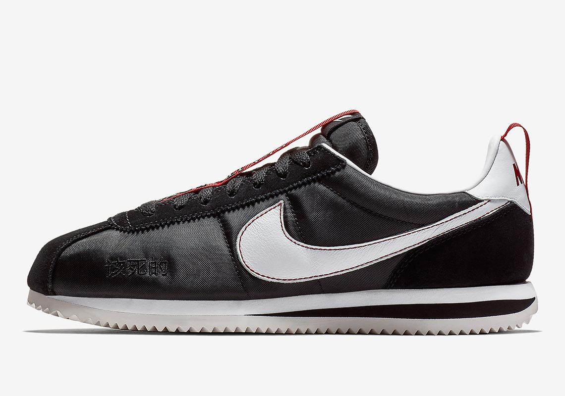 7e14c60d496 Nike Cortez Kenny III
