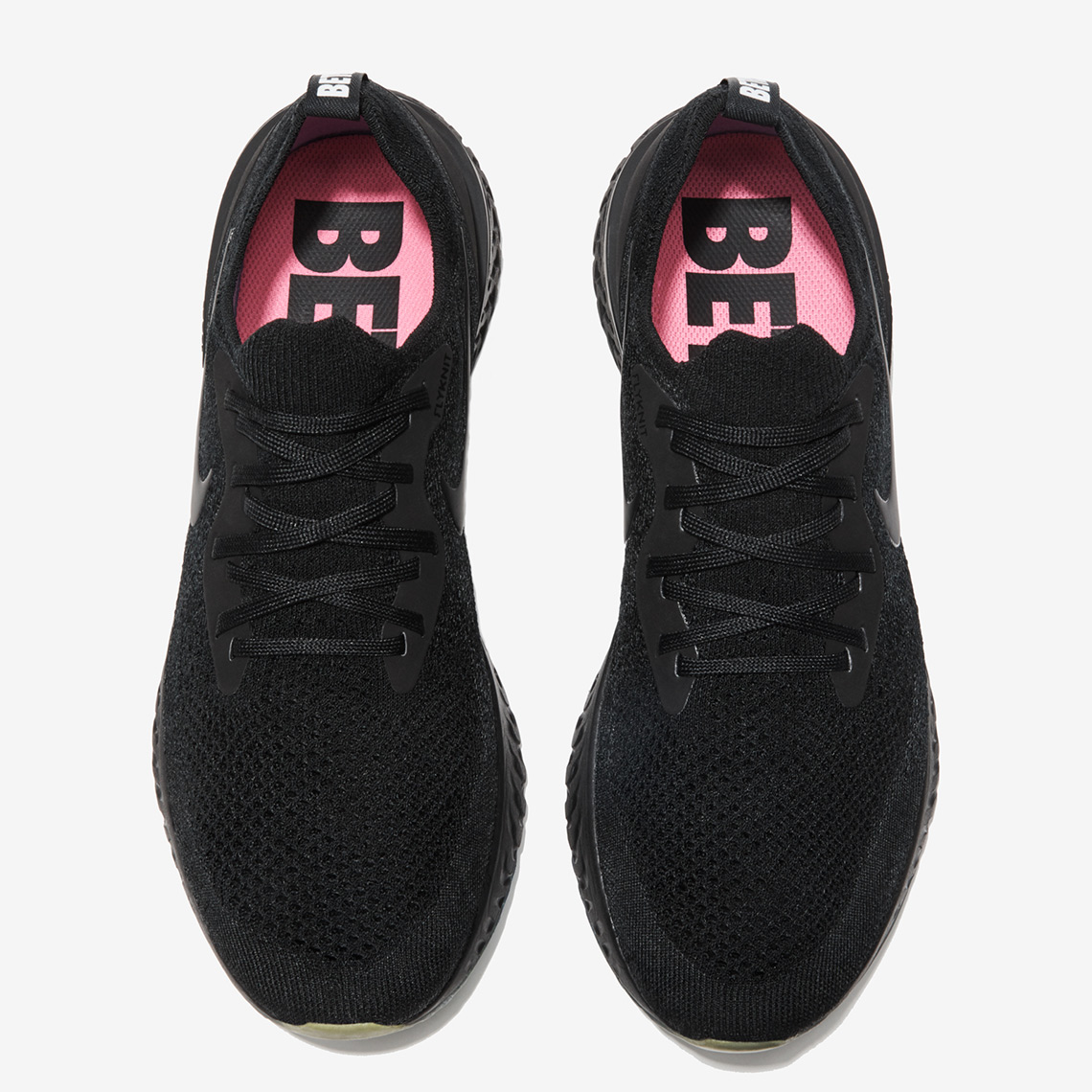 9e46631c3d93 NIke Epic React BE TRUE AR3772-001