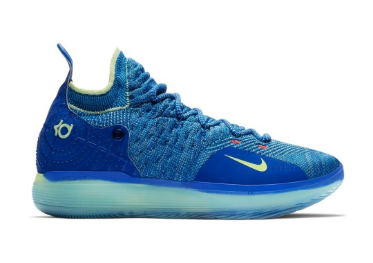 Kevin Durant Nike Shoes Price Philippines