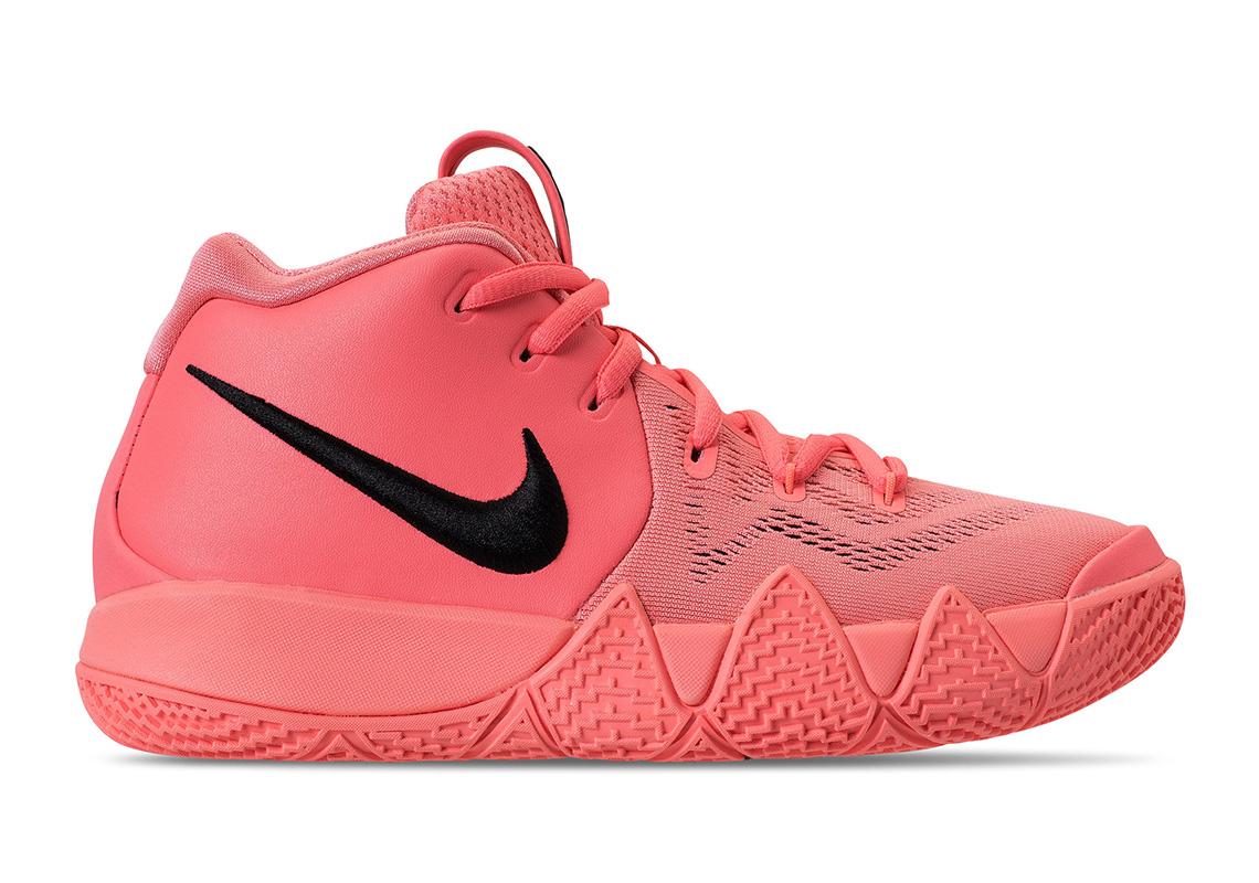 buy popular f168d e9ef5 Nike Kyrie 4
