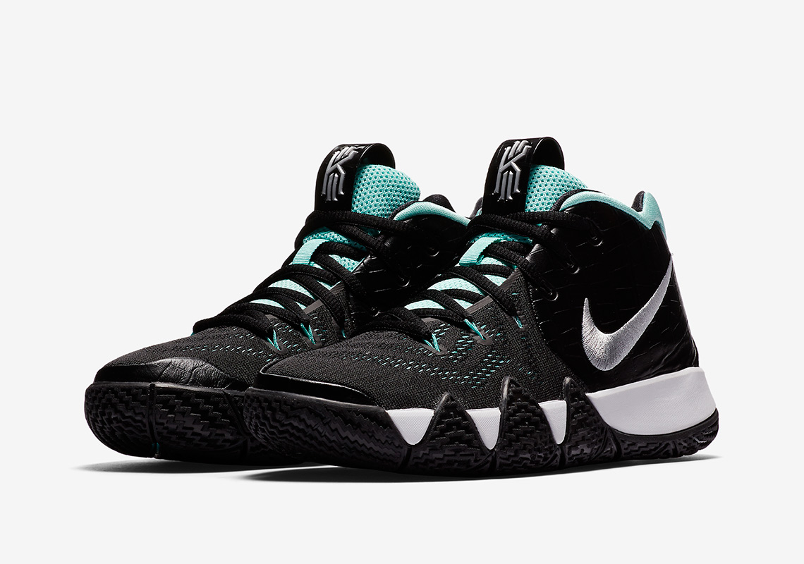 6db01bfdfd4c ... shoe mens white multi color 05f68 4aff2 official store nike kyrie 4.  release date may 17th 2018 100. color tropical twist ...