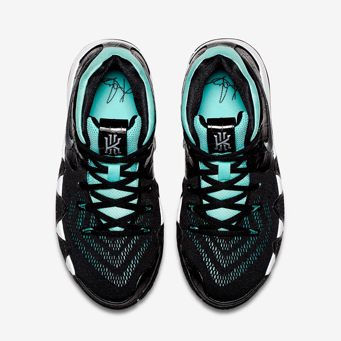 e408c8c942c Nike Kyrie 4