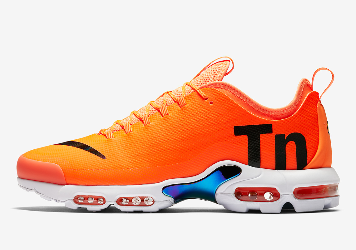 air max tn mercurial