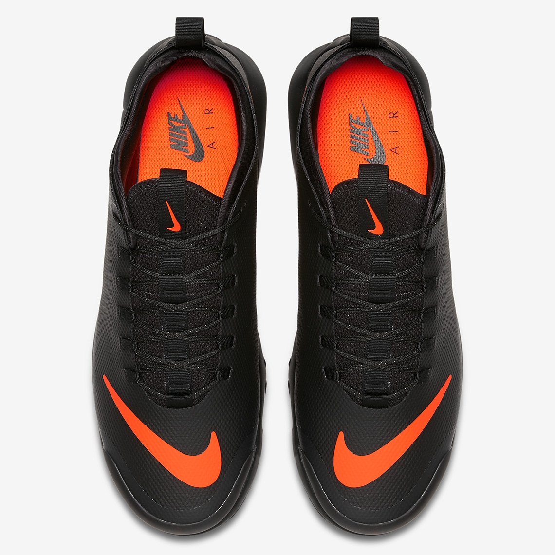 official photos ef33e 32786 Nike Mercurial TN Release Info | SneakerNews.com