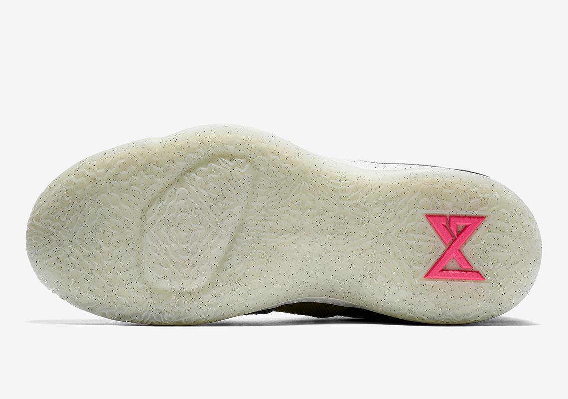 ca385870f4f Nike PG 2 ACG AJ2039-300