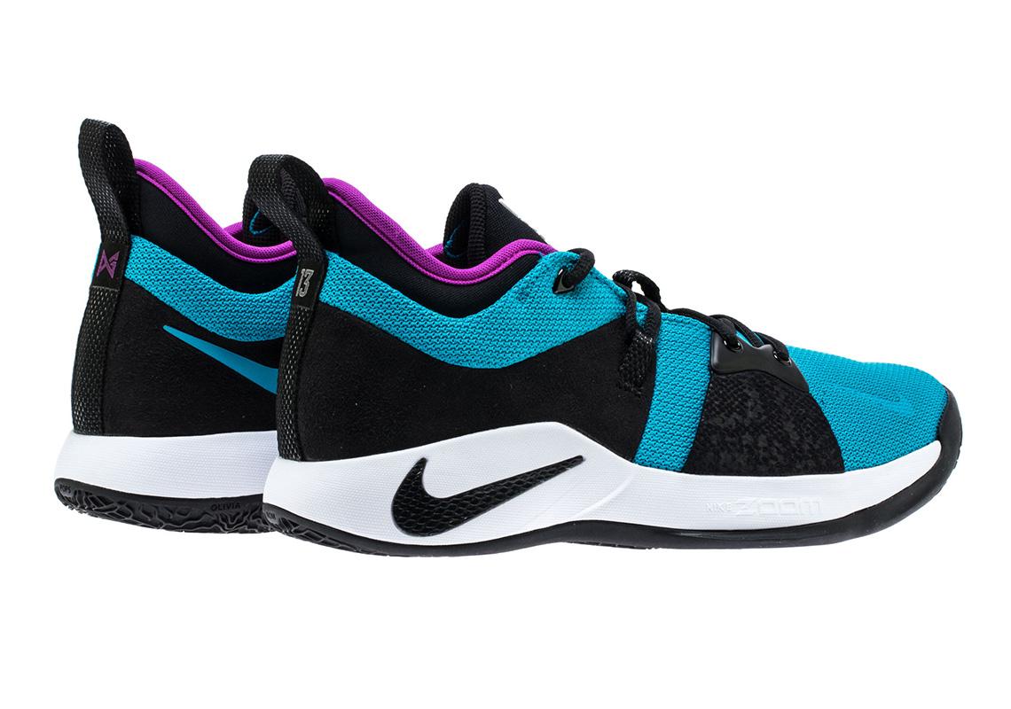 d5cfb315e016 Nike PG 2