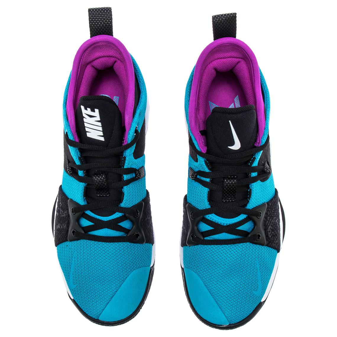 43bdc163ffd5 Nike PG 2