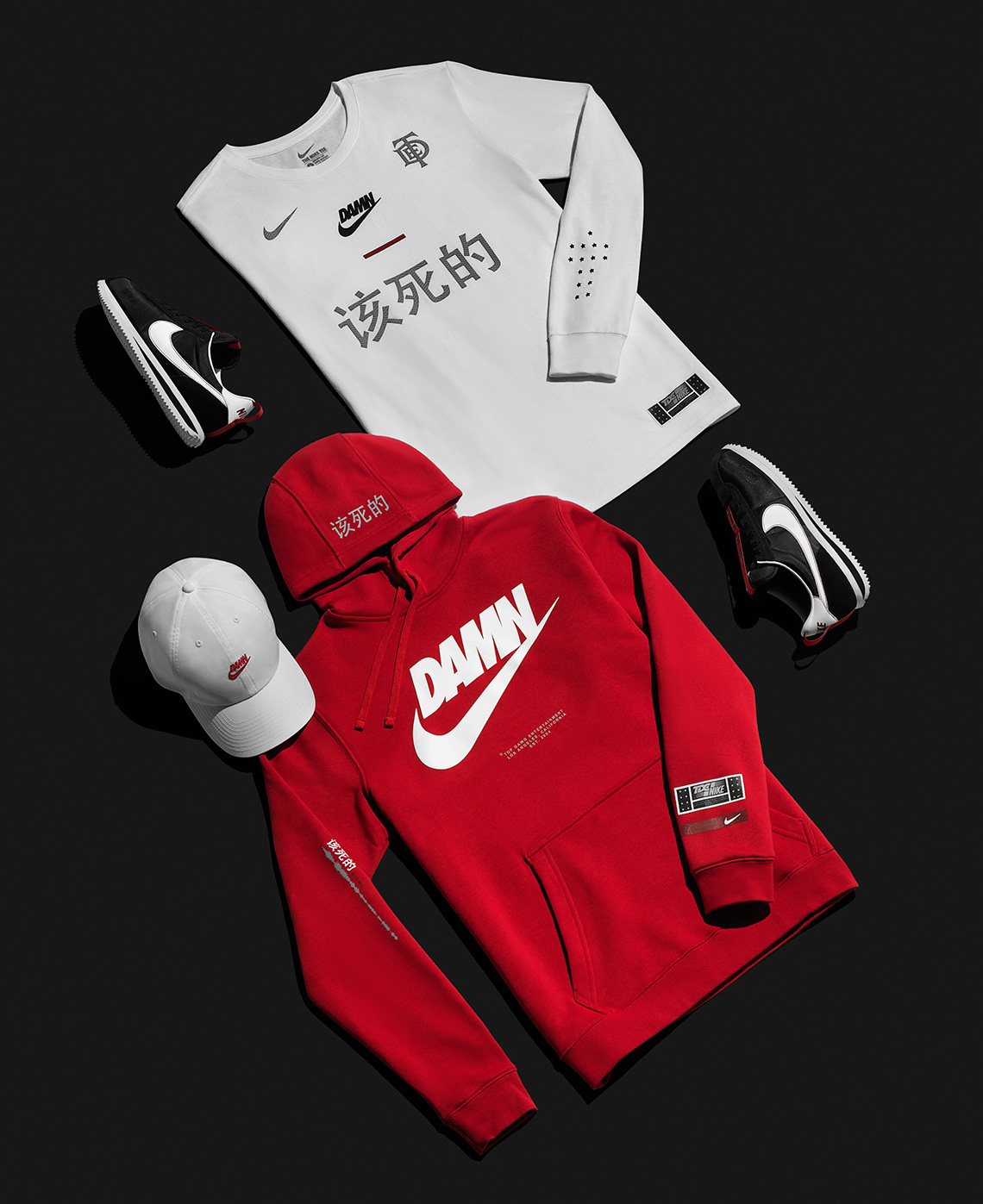 Where to Find a Nike Promo Code or Coupons The best way to save money at Nike is to look out for coupons that apply to already reduced items. Nike is always adding new items to .
