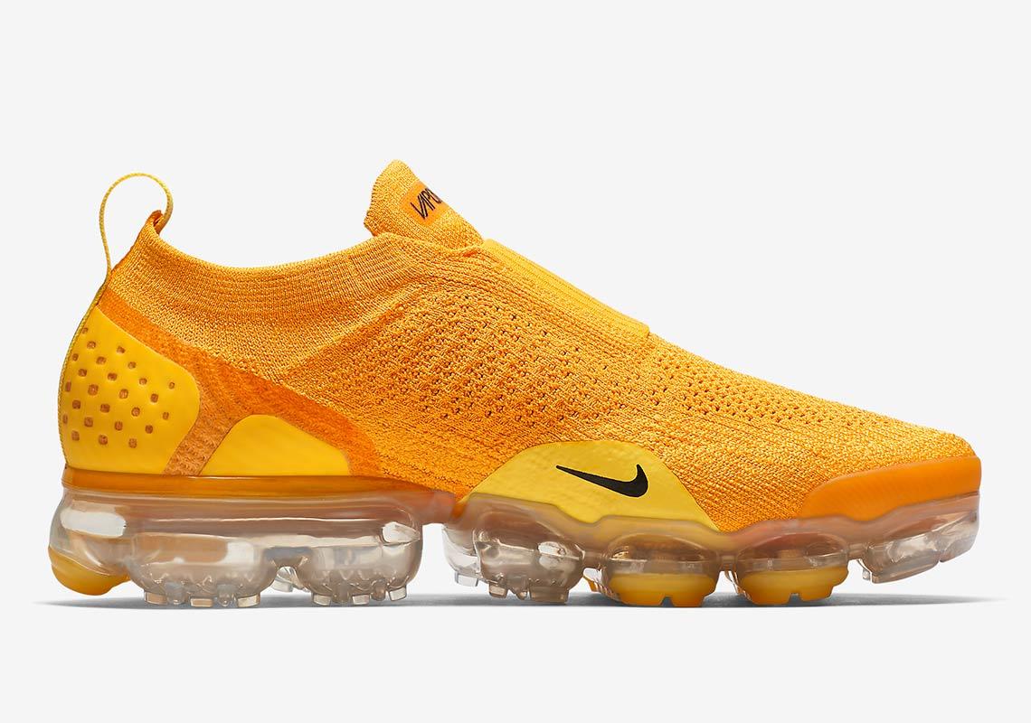 Nike Vapormax Moc 2 \