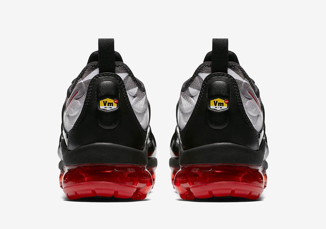 b1fe2cd4c65 Nike Vapormax Plus