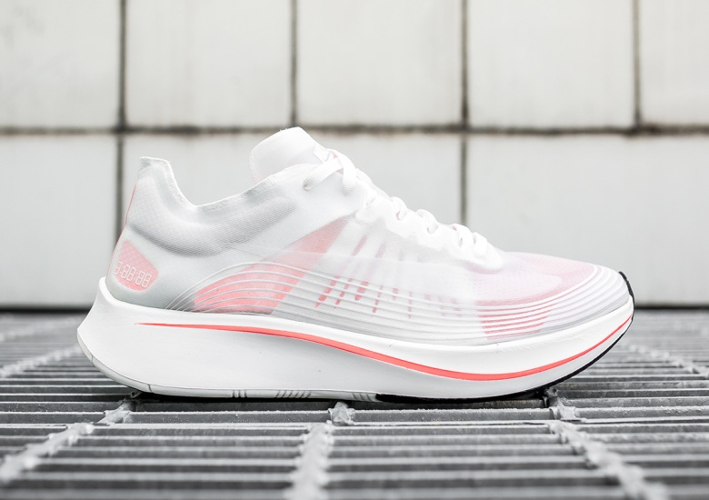 57a47c1cd83ad The Original Nike Zoom Fly SP Is Returning This Sunday