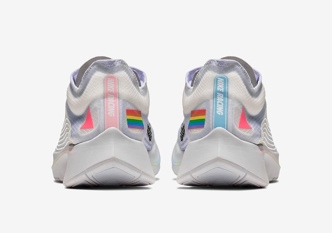 5dc0cef290bb45 ... Nike Zoom Fly BETRUE AR43348-105 Release Info SneakerNews.c size 40  8c37b f7a08 ...
