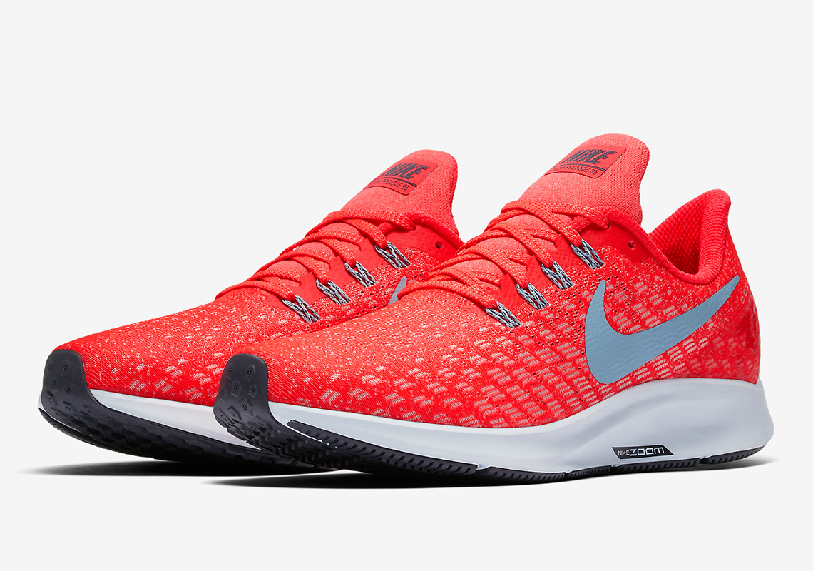5eeef0b6360 Advertisement. Nike Zoom Pegasus 35. COMING SOON TO Nike
