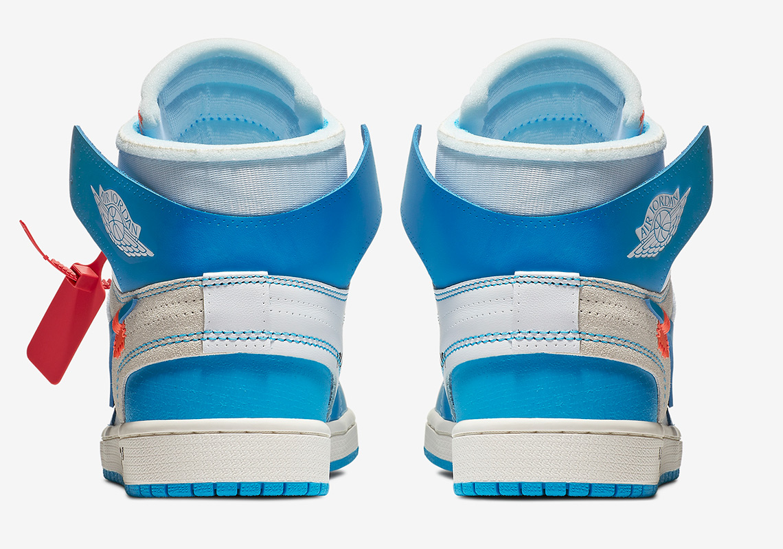 78afaa2ae2e4 exclusive air jordans - Sneaker Threads