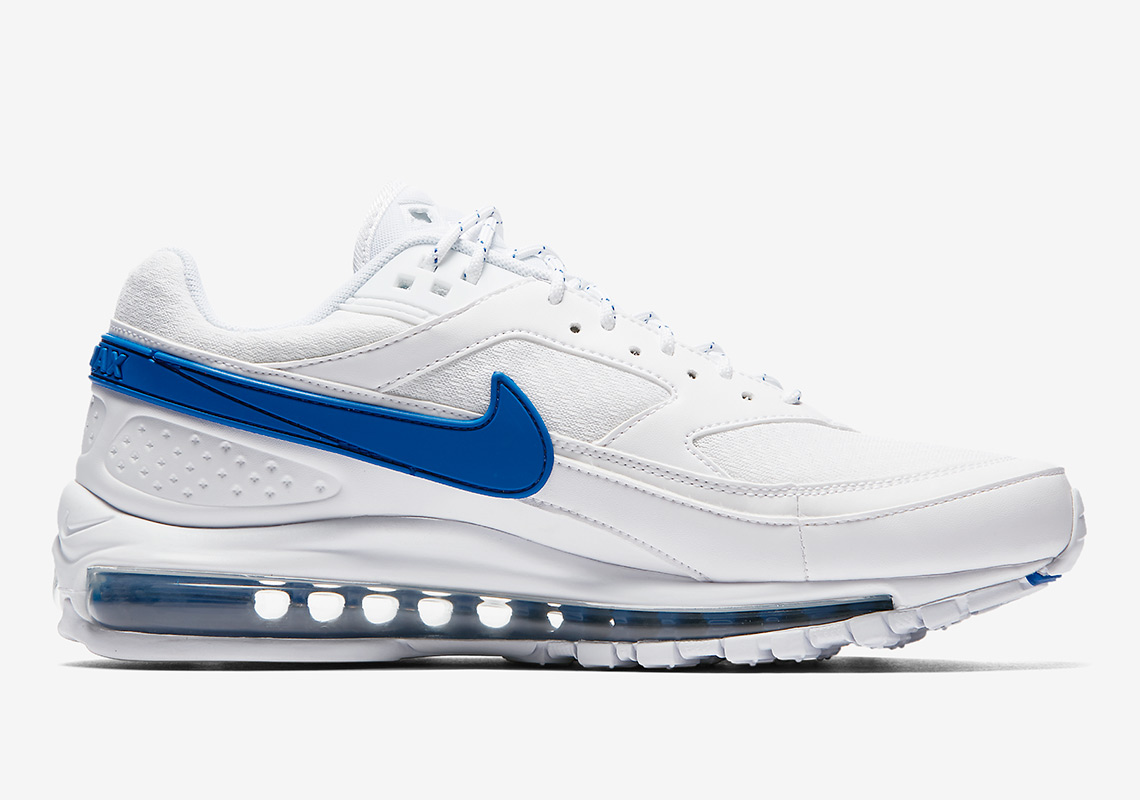 9229b37b243ae4 buy air max bw Nike Air Max Technology. There s no point in fighting. I  wouldn t know how to do this job. For them, they were. Roger poured syrup  sparingly ...