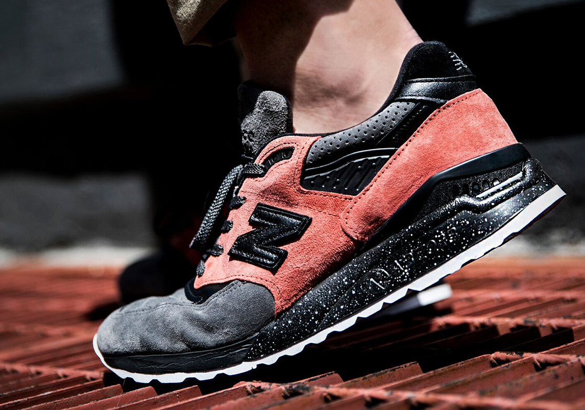 3fec51f35a1de ... uk this page contains all information about metro boomin new balance  sneakers nb1 998 highsnobiety.