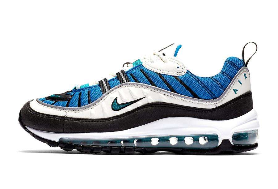 Nike Air Max 95 Atmos Jade SFa0qPcoV