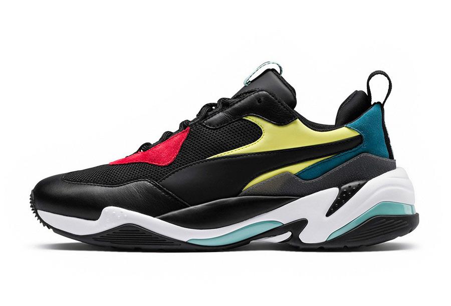 best sneakers 86088 2d74a ... low price nike air max 95 atmos jade sfa0qpcov c38ed cc69d