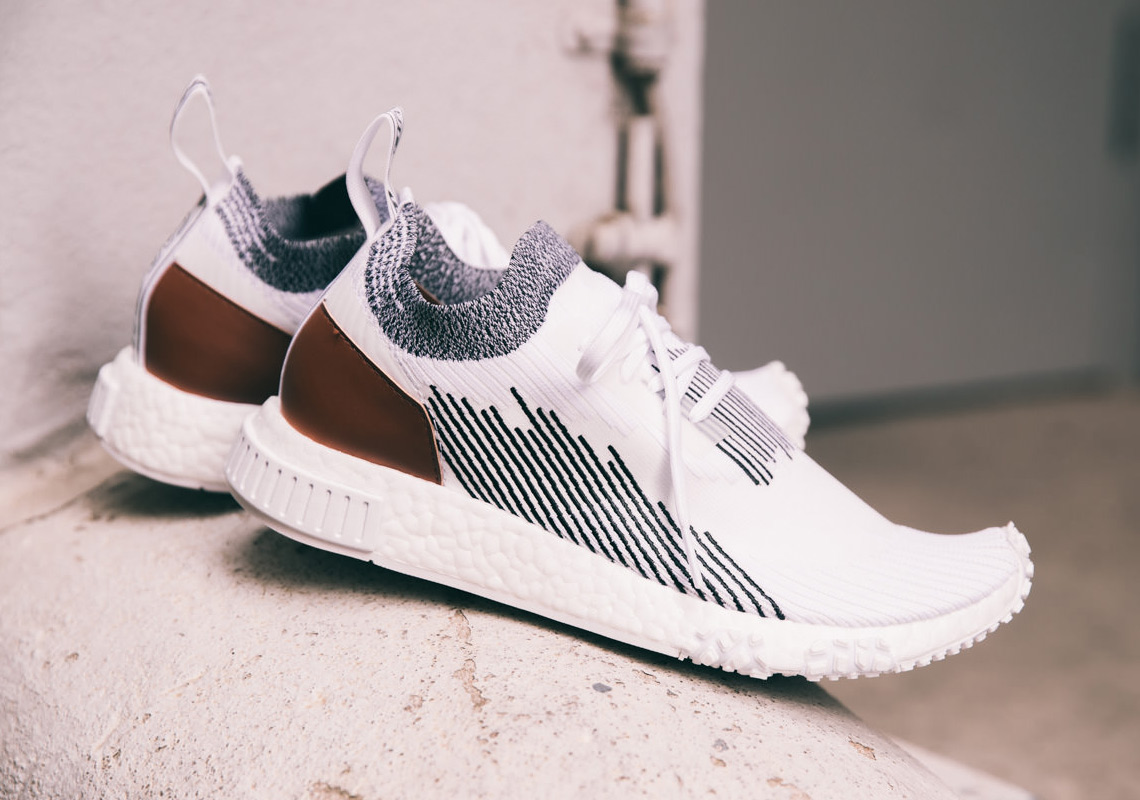 Adidas Racer Nmd Whitaker Club Car lJFcTK1