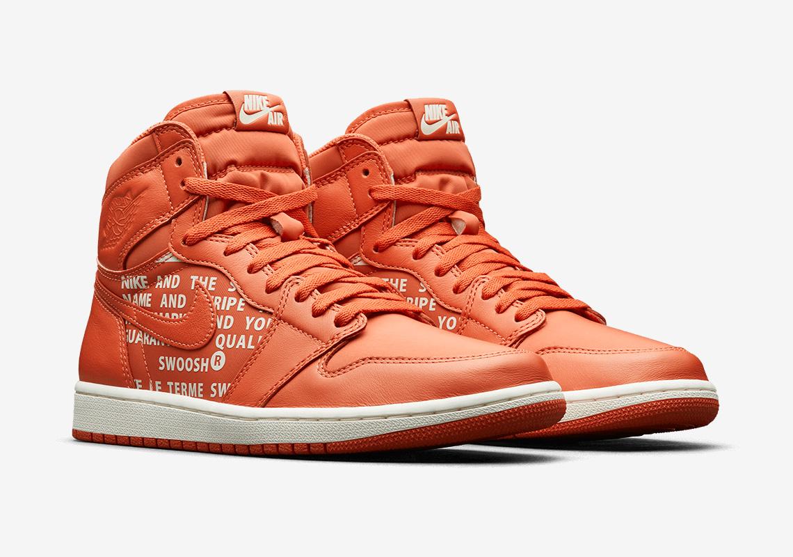 quality design 52853 c4a3c Jordan Release Dates - July August September - Fall 2018 ...