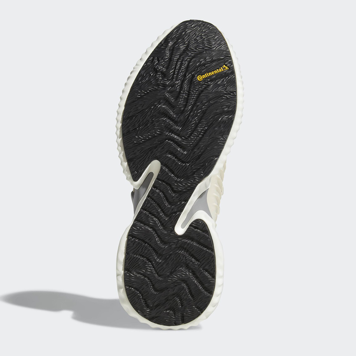 6646fc091 adidas Alphabounce Instinct Release Date