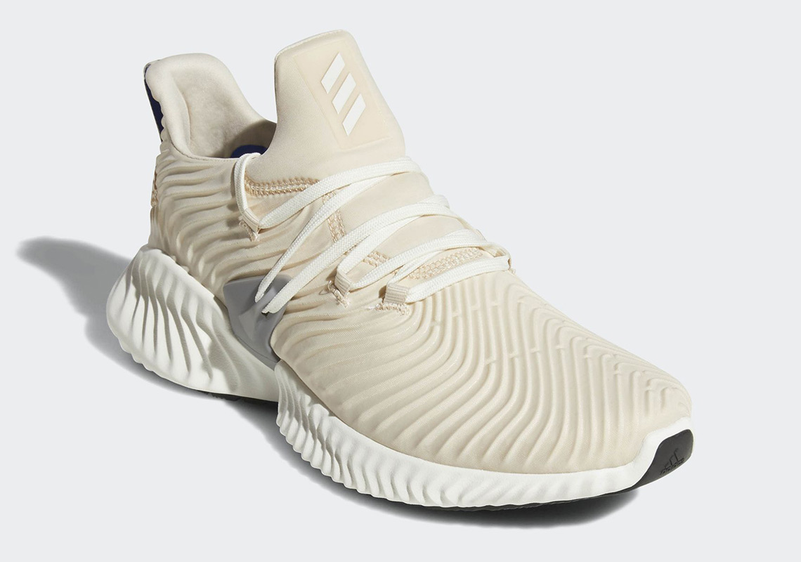 a4112464814bd adidas Alphabounce Instinct Womens Release Date  July 7th
