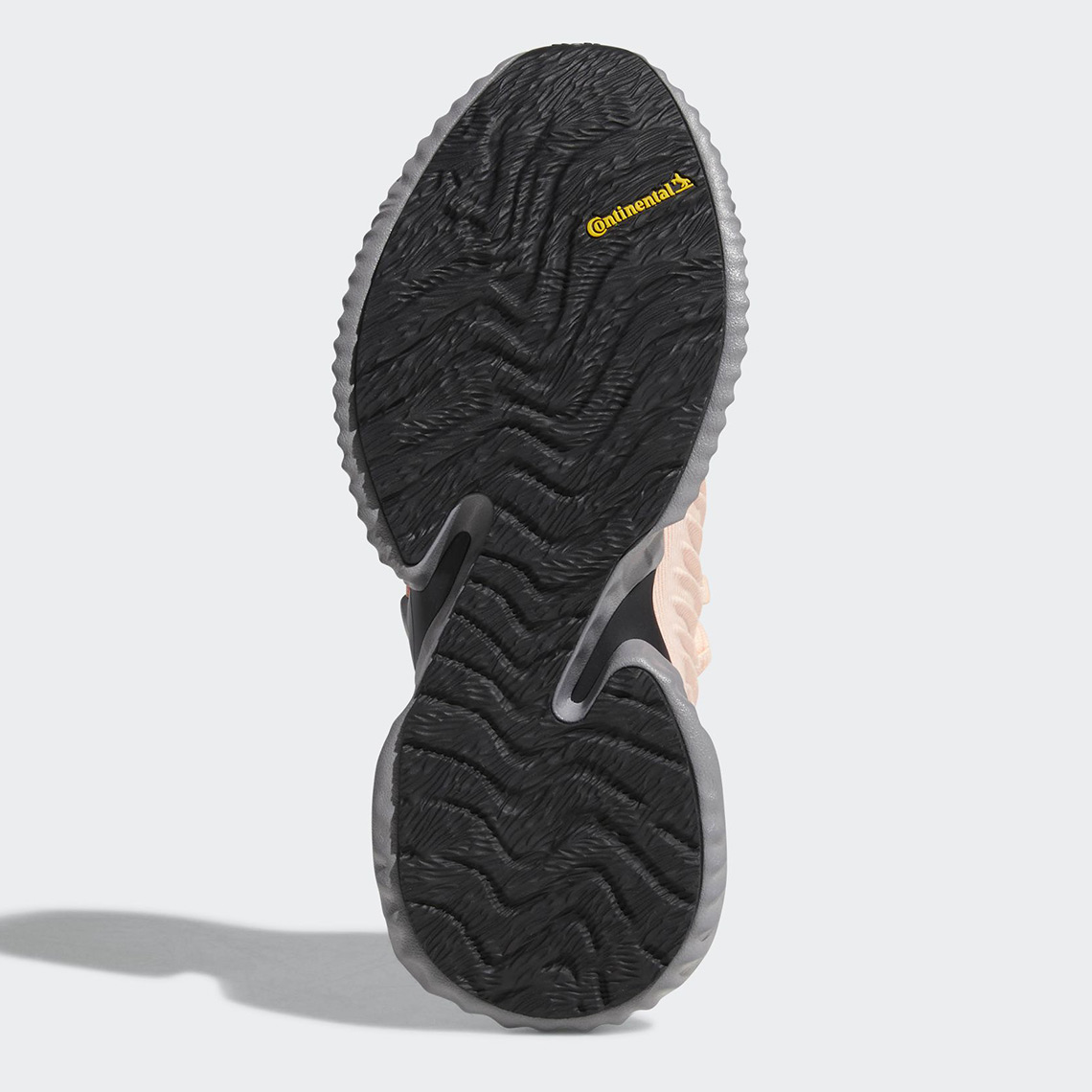 outlet store 20f7b 89ee0 adidas Alphabounce Instinct Release Date  SneakerNews.com