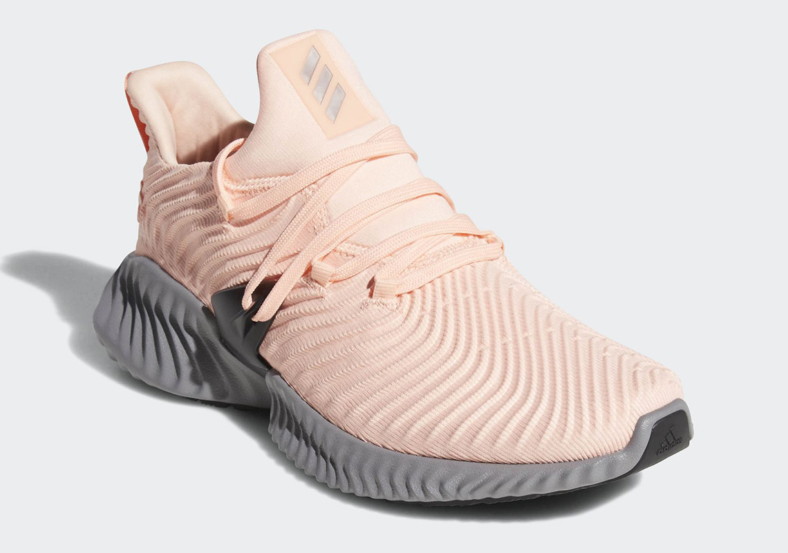 f39178712db adidas Alphabounce Instinct Release Date