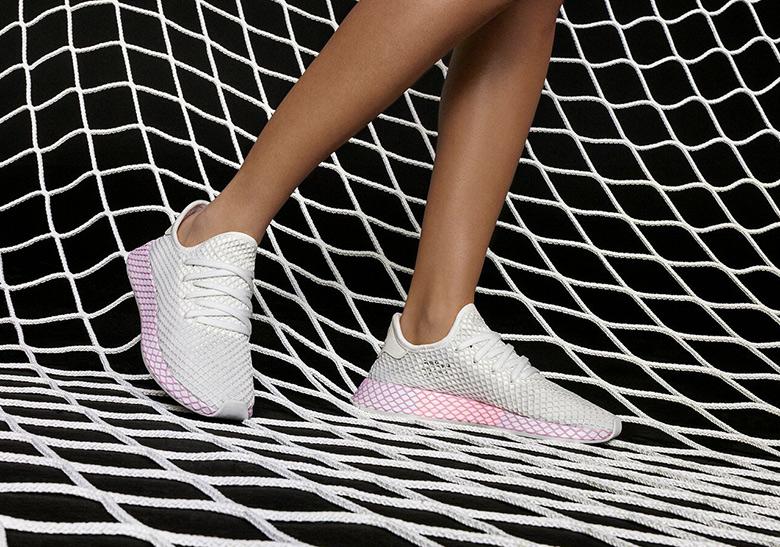 bcd8446c3475 adidas Deerupt Summer 2018 Release Info