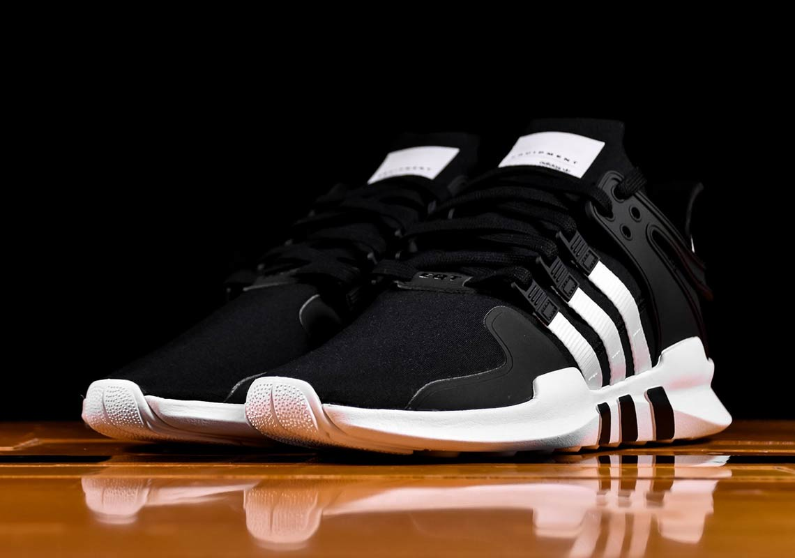 adidas EQT Support ADV B37351 Available Now | SneakerNews.com
