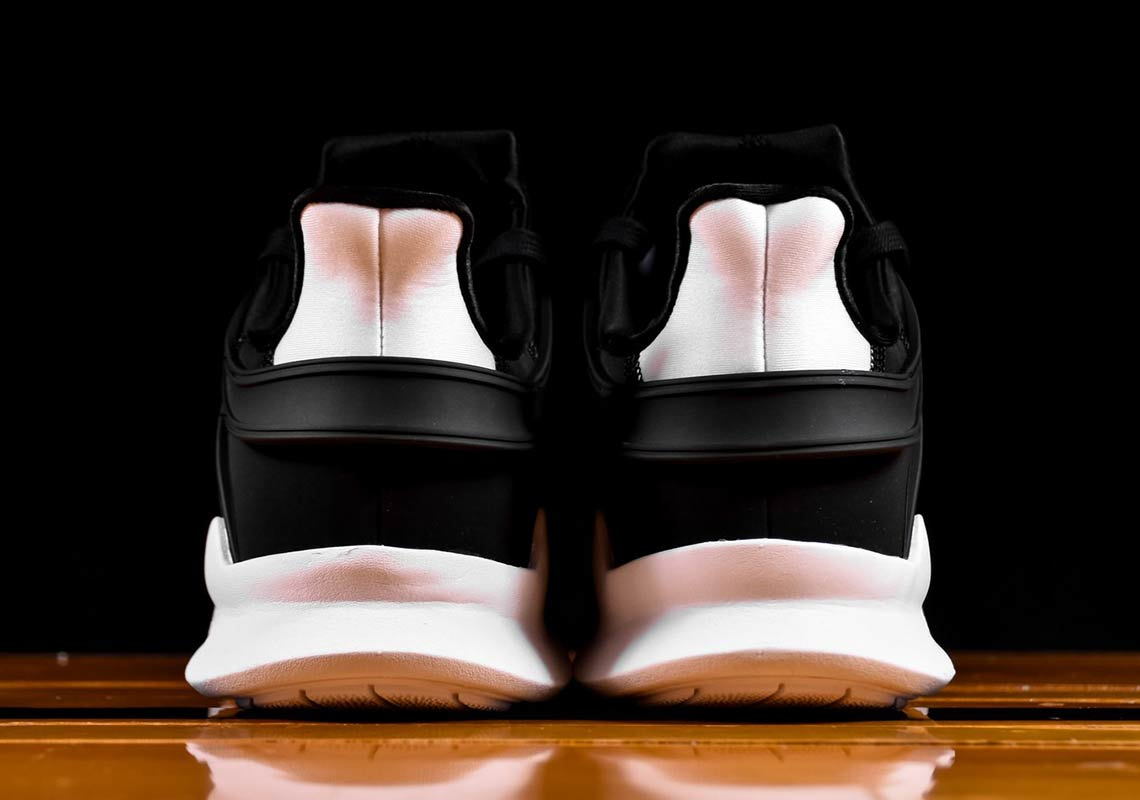 more photos 2b705 e2643 adidas EQT Support ADV AVAILABLE AT adidas 110. Color Core BlackCloud  WhiteCore Black Style Code B37351. show comments