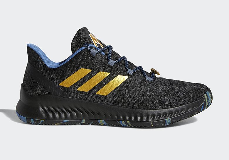 Basketball shoes 2019 nike