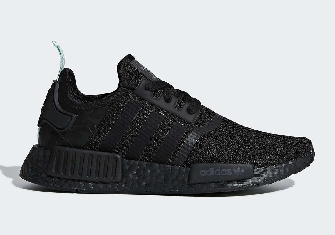 750d6b094 adidas NMD R1 Release Date  July 1st