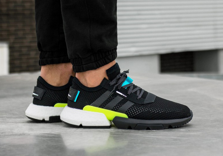 https://sneakernews.com/wp-content/uploads/2018/06/adidas-pod-system-s31-release-date-aq1059-2.jpg