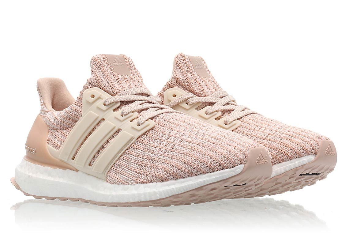 premium selection 2762f a0a61 adidas Ultra Boost 4.0