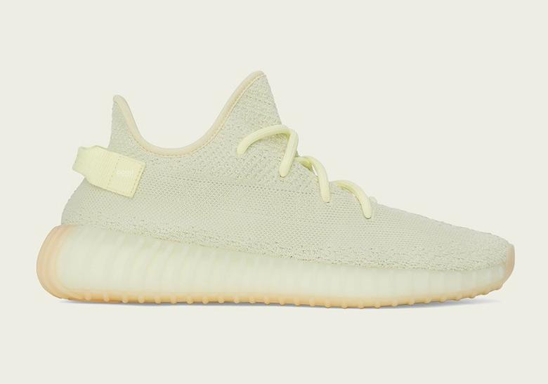adidas yeezy 350 boost release date 2018