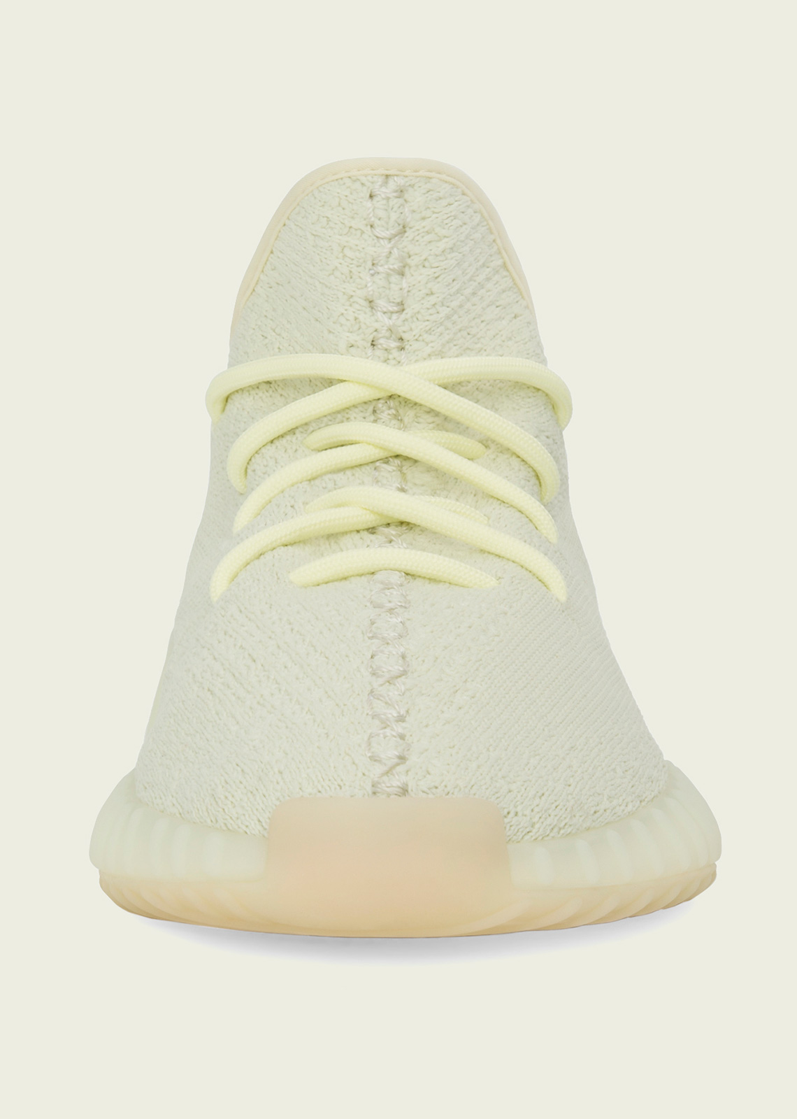 48f418ea1823e adidas Yeezy Boost 350 v2. Release Date  June 30th
