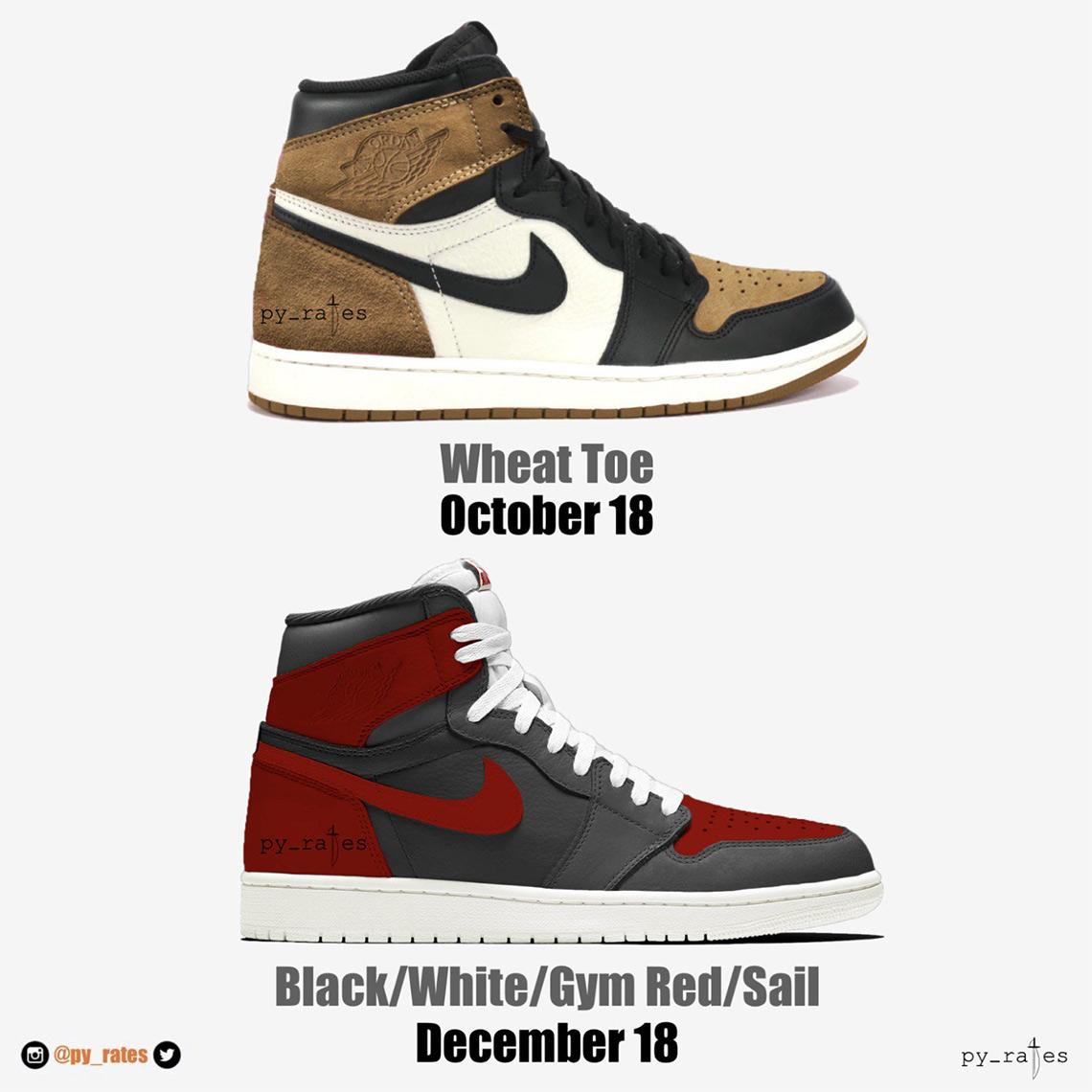 Nike Jordan Trunner Dominate Pro Black Electric Green Sneakers free ... d34dc45a2