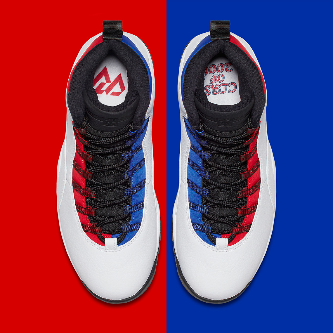 3ae79e3f8114e6 Air Jordan 10 Graduation Where To Buy