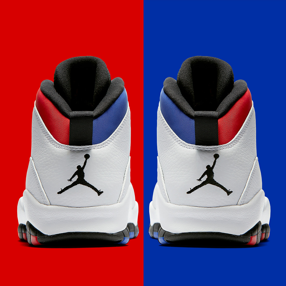 brand new cc8ff 4ceac Air Jordan 10 Graduation Where To Buy   SneakerNews.com