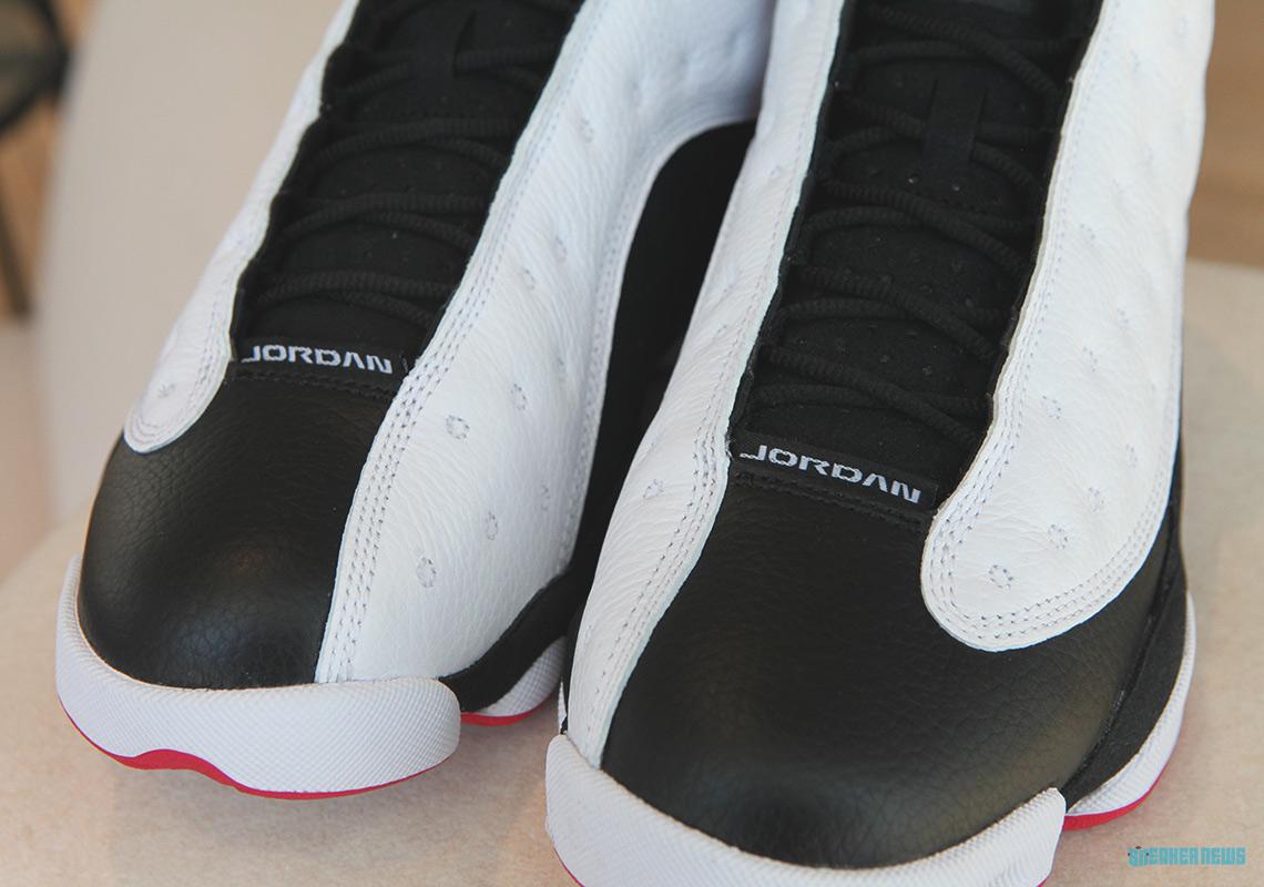 21654ea32d0 Air Jordan 13