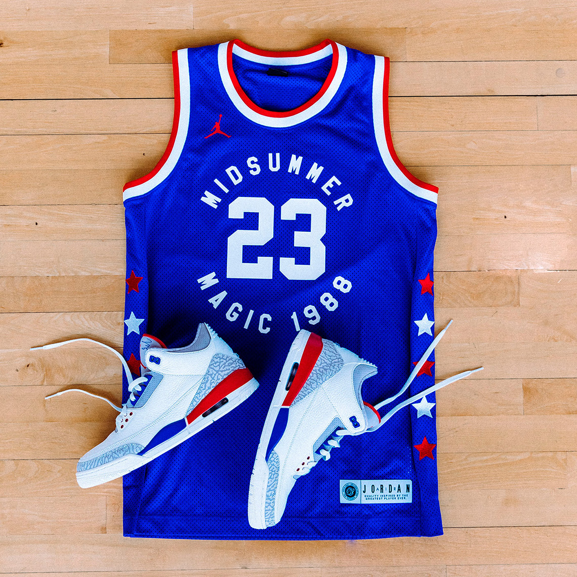 "ee6d0d0d6d361b The matching Jordan ""International Flight"" jerseys are confirmed to release  on the dates of the accompanying Air Jordan Retro drop."