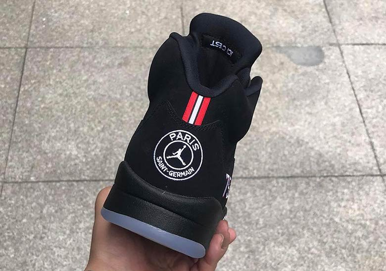 Look for these soccer club-inspired basketball shoes to arrive sometime  later this summer f3ecb0789
