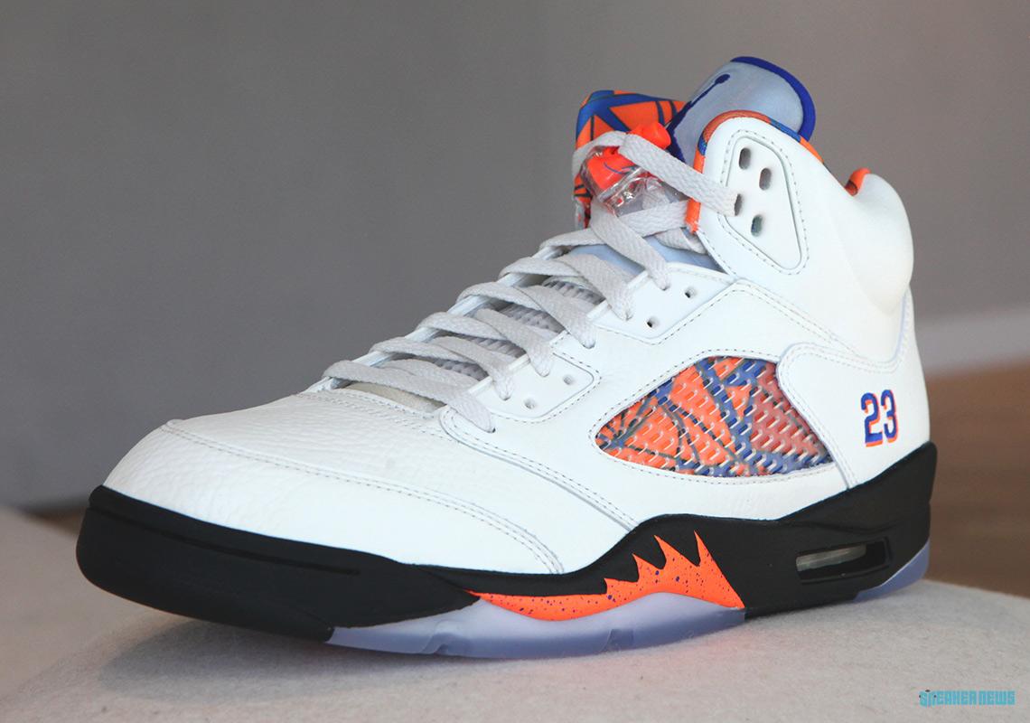 0f66c5e93d8 Air Jordan 5