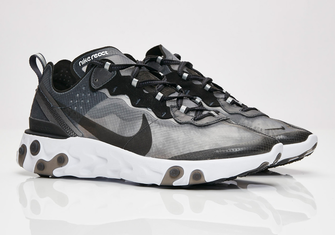 d853bffd4df4 Where To Buy  Nike React Element 87 - SneakerNews.com